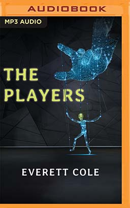 Players, The