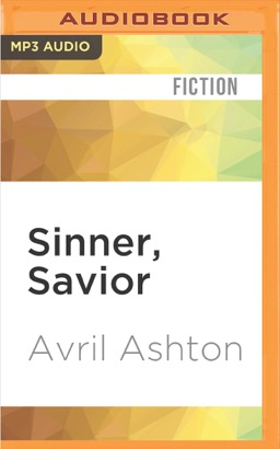 Sinner, Savior