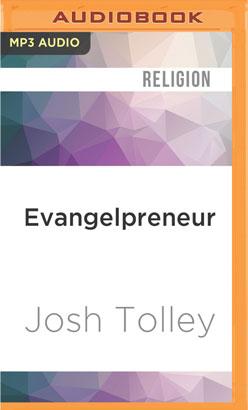 Evangelpreneur