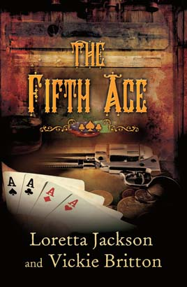 Fifth Ace, The