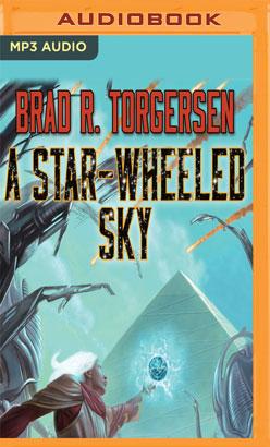 Star-Wheeled Sky, A