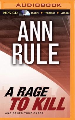 Rage to Kill, A