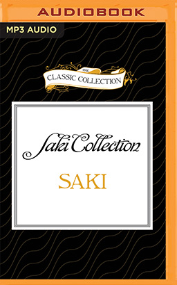 Saki Collection