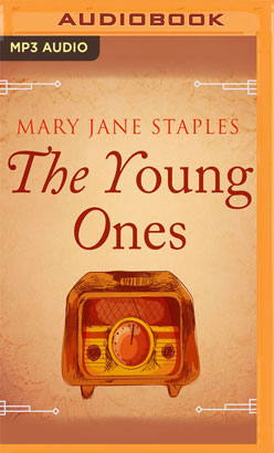 Young Ones, The