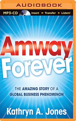 Amway Forever