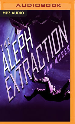 Aleph Extraction, The