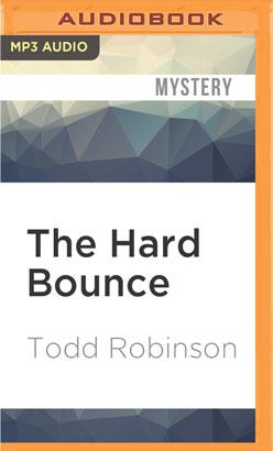 Hard Bounce, The