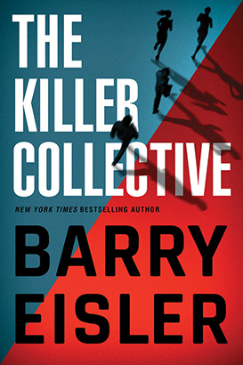 Killer Collective, The