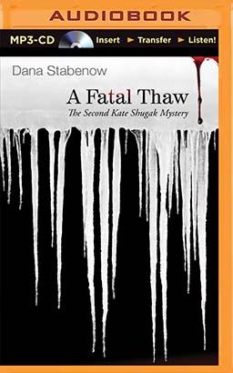 Fatal Thaw, A