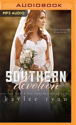 Southern Devotion