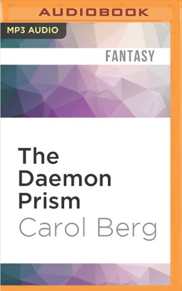 Daemon Prism, The