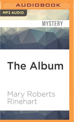 Album, The