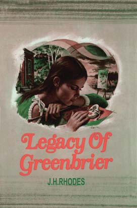 Legacy of Greenbrier
