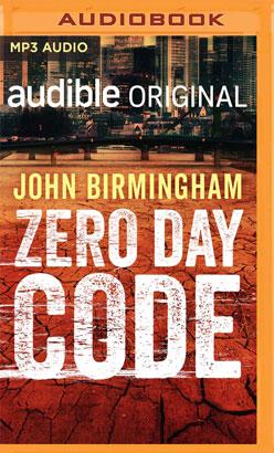 Zero Day Code