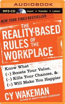 Reality-Based Rules of the Workplace, The