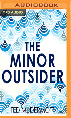 Minor Outsider, The