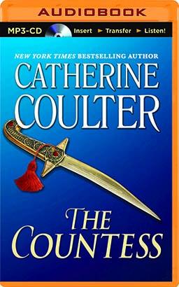 Countess, The