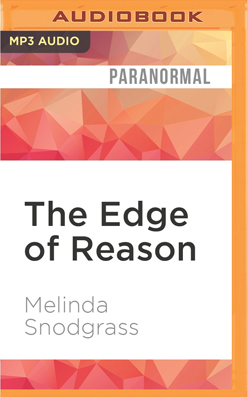 Edge of Reason, The