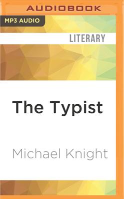 Typist, The