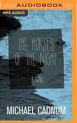 Horses of the Night, The