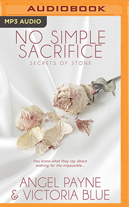 No Simple Sacrifice