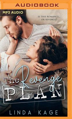 Revenge Plan, The