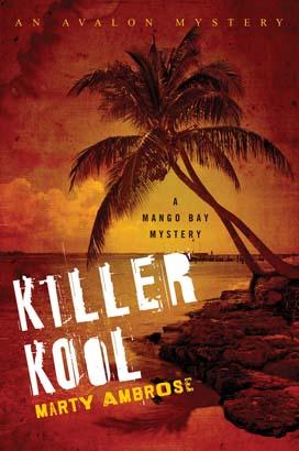Killer Kool