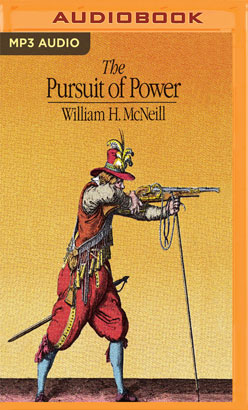 Pursuit of Power, The