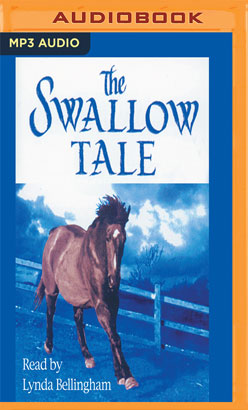 Swallow Tale, The