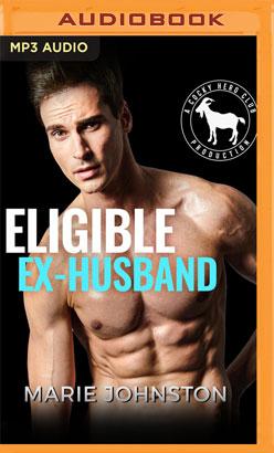 Eligible Ex-Husband