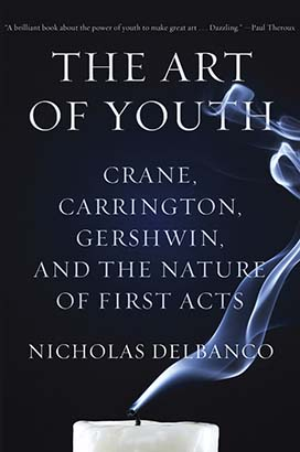 Art of Youth, The