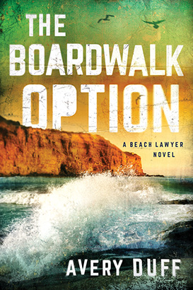 Boardwalk Option, The