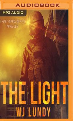 Light, The