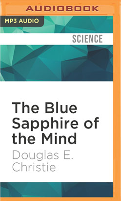 Blue Sapphire of the Mind, The