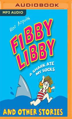 Fibby Libby