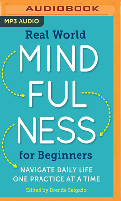 Real World Mindfulness for Beginners