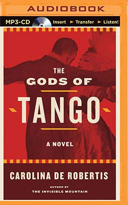 Gods of Tango, The