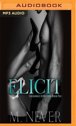 Elicit