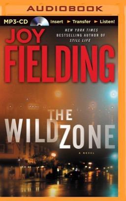 Wild Zone, The