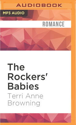 Rockers' Babies, The