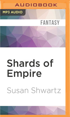 Shards of Empire
