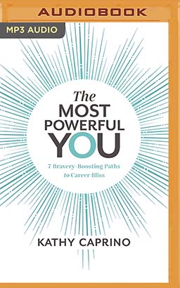 Most Powerful You, The