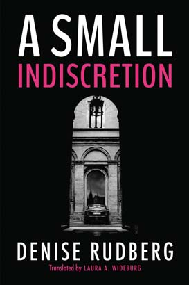 Small Indiscretion, A