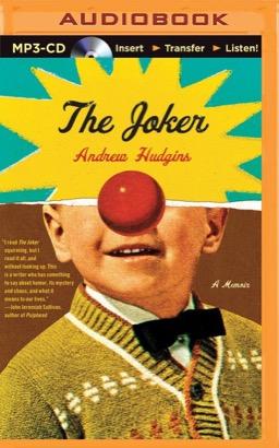 Joker, The