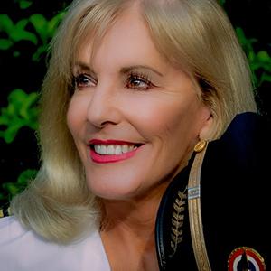 Pamela Almand
