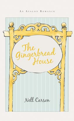 Gingerbread House, The