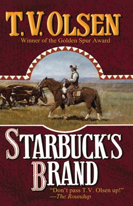 Starbuck's Brand