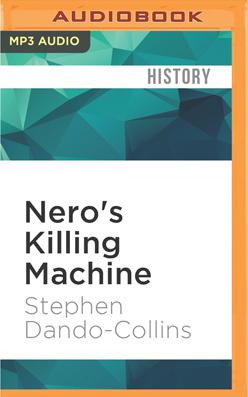 Nero's Killing Machine