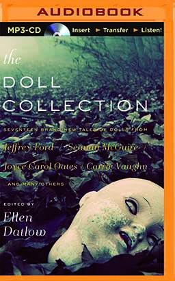 Doll Collection, The
