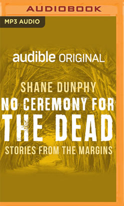 No Ceremony for the Dead